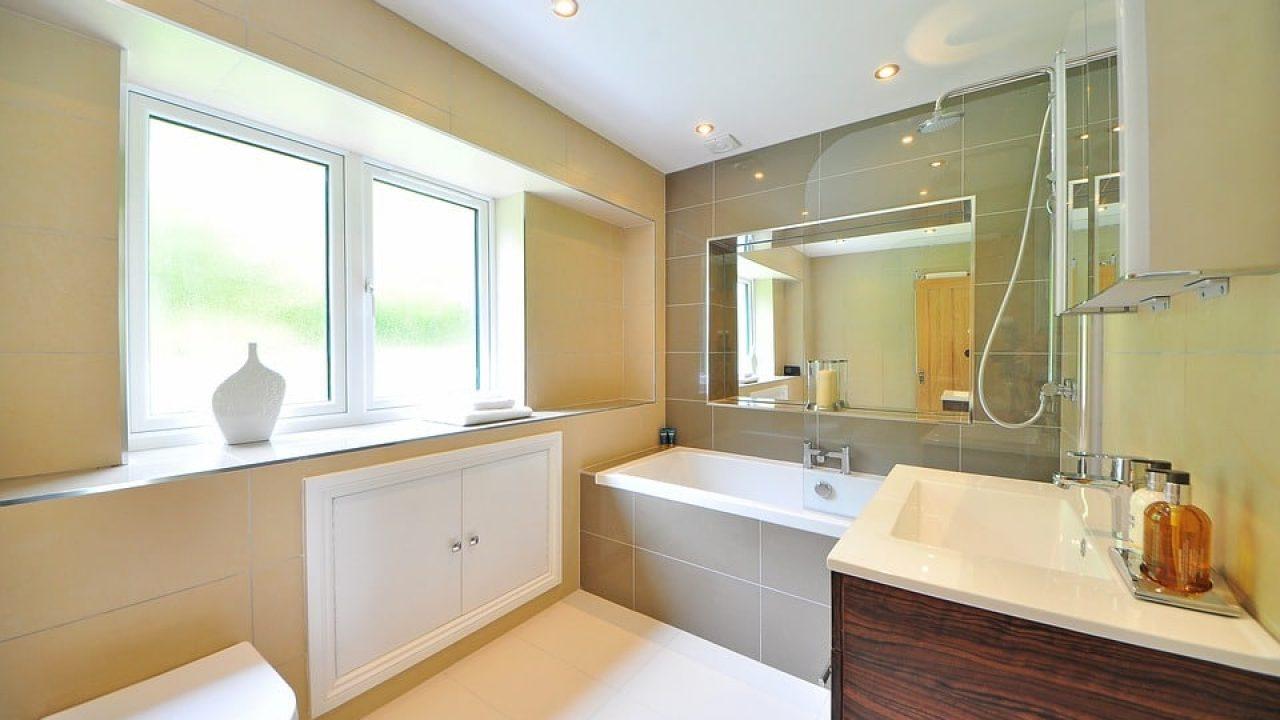 Meilleur Plafonnier salle de bain 2019 | Avis | Test | Comparatif Top 10