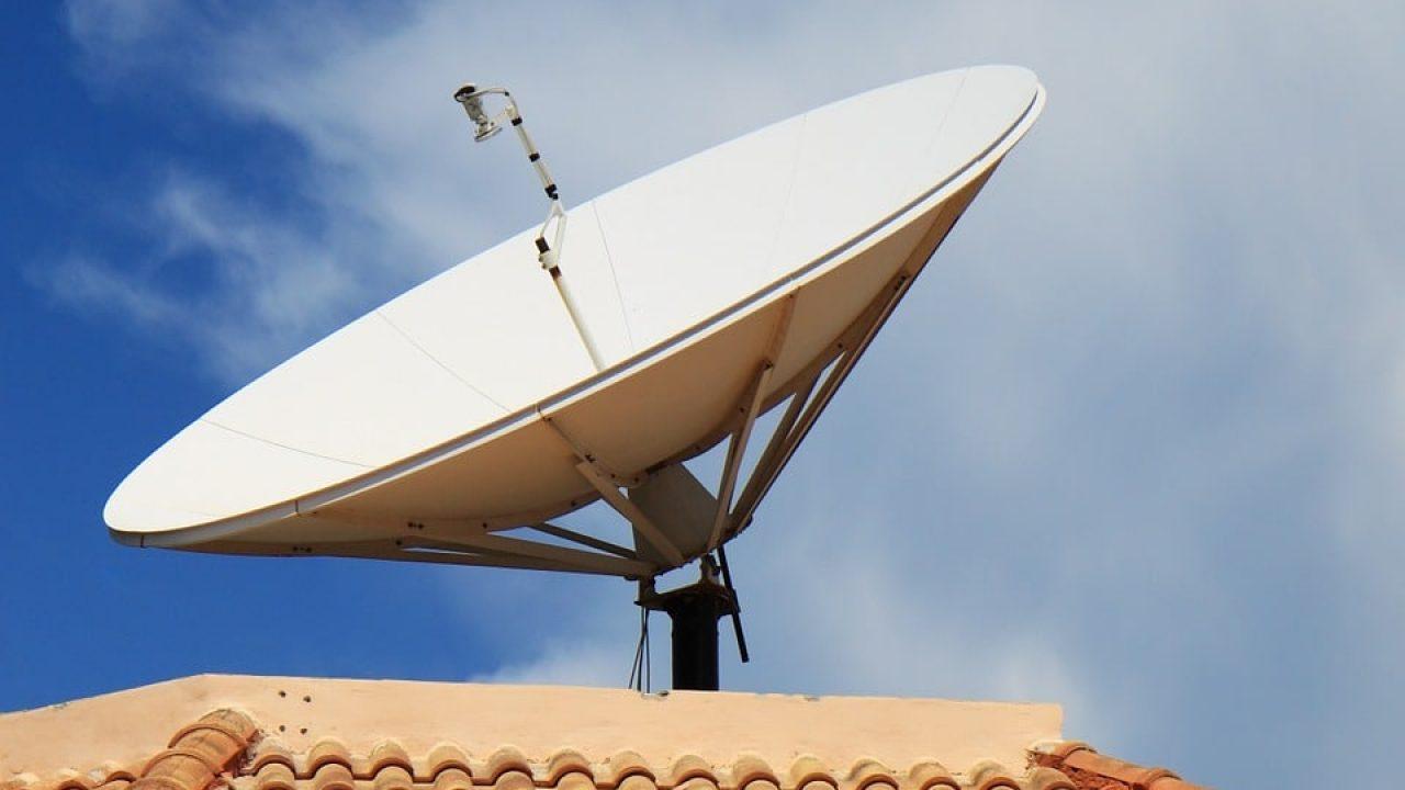 Meilleure Antenne Tv 2020 Avis Comparatif