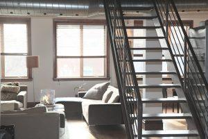 logement avec pinel