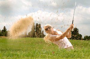 prix club de golf