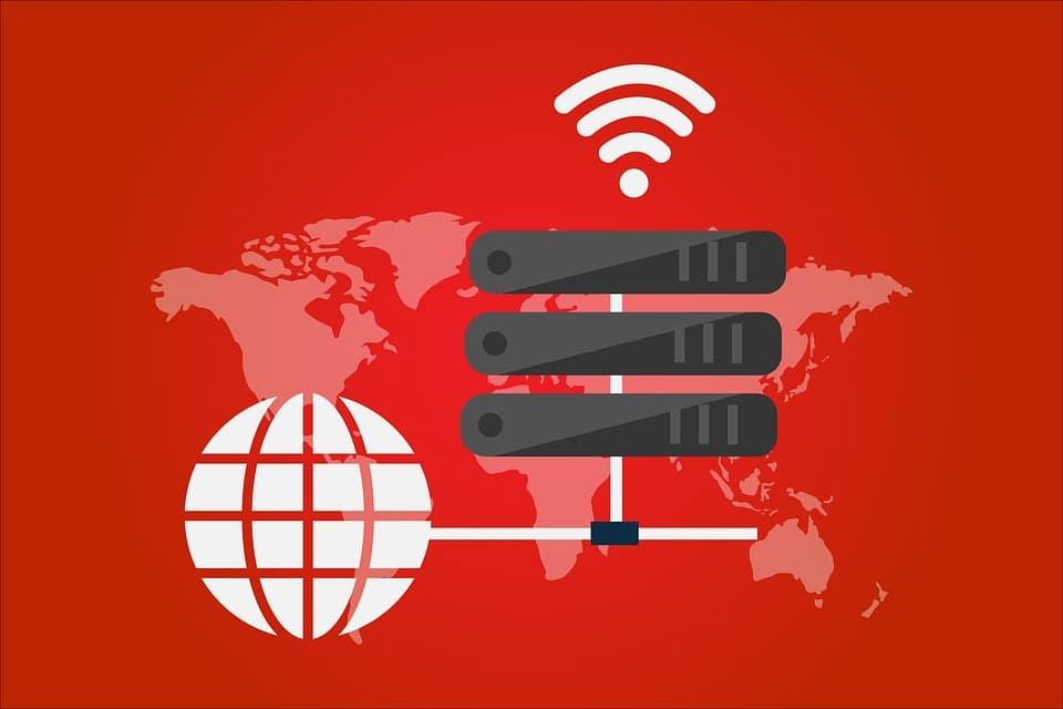 Comprendre le VPN