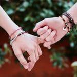 Mon bracelet