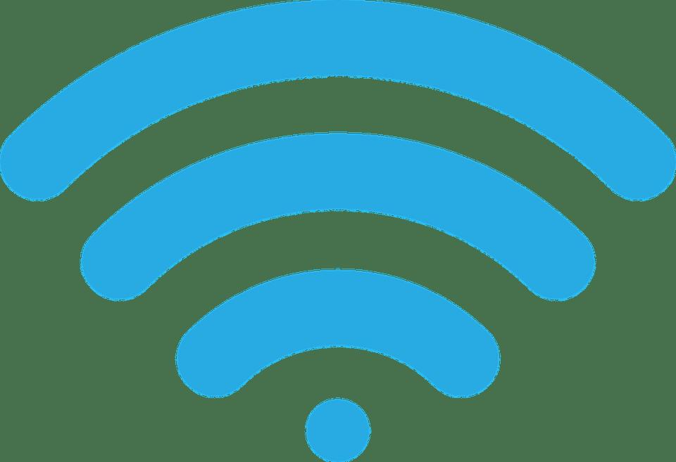 Routeur wifi : Comparatif des meilleurs de l'année