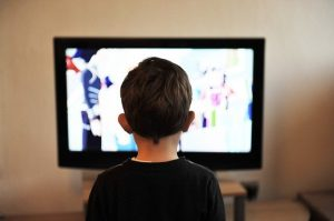 programme tv avec réception de l'antenne