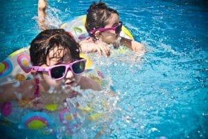 choisir sa piscine autoportée
