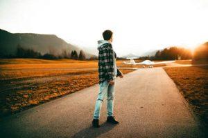Levis jeans homme