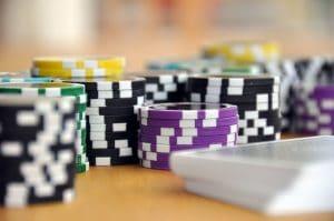 Cresus Casino arnaque ou fiable ?