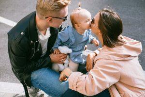 choisir un trotteur pour bébé
