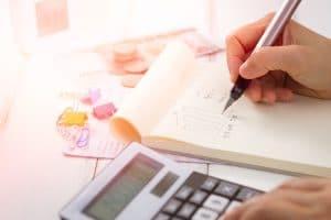 cotisation assurance-vie