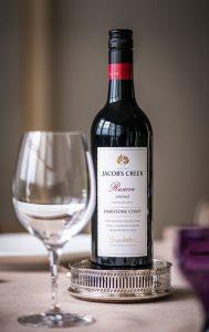 meilleures carafes à vin