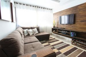 choisir un bon meuble TV suspendu
