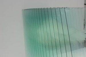 découpe de verre sur mesure