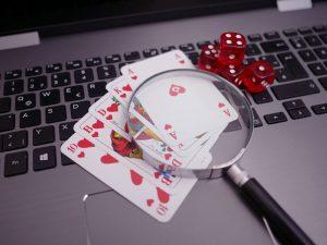 Choisir son casino en ligne