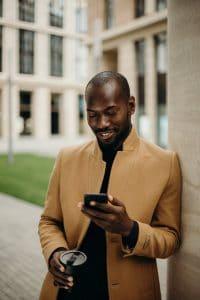 acheter un smartphones pliables