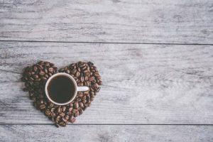 aimer le cafe