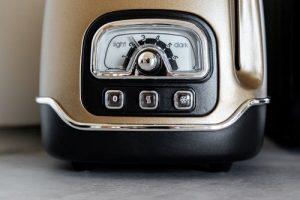 aspirateurs automatiques