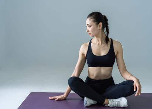 fitness-femme