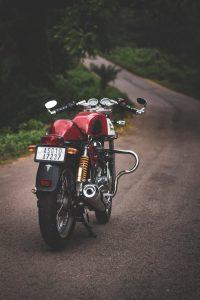 choisir un range-moto