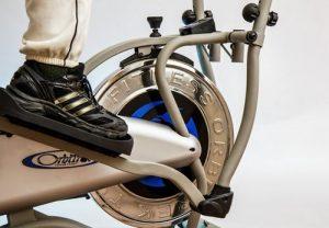 conseils velos elliptiques