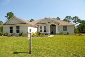 vendre une maison