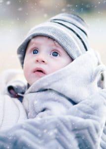 combinaison pilote pour bébé