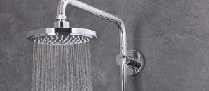 comparatif du moment sur les meilleurs colonnes de douche