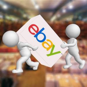code promo sur ebay