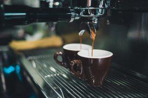machine cafe pro
