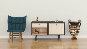 meubles de chez conforama