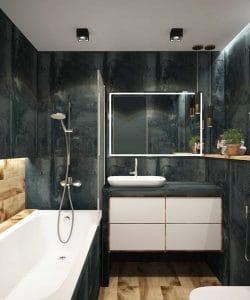 salle de bain conseils