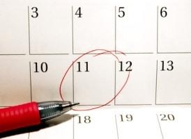 calcul grossesse calendrier-gestationnel-calculer-votre-date-daccouchement