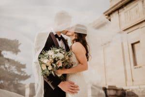 choisir sa robe de mariage