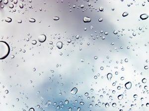 choisir votre récupérateur d'eau de pluie