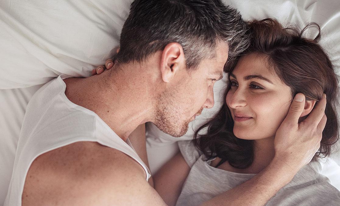conseils reussir relation amoureuse