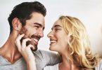 comment reussir une relation amoureuse