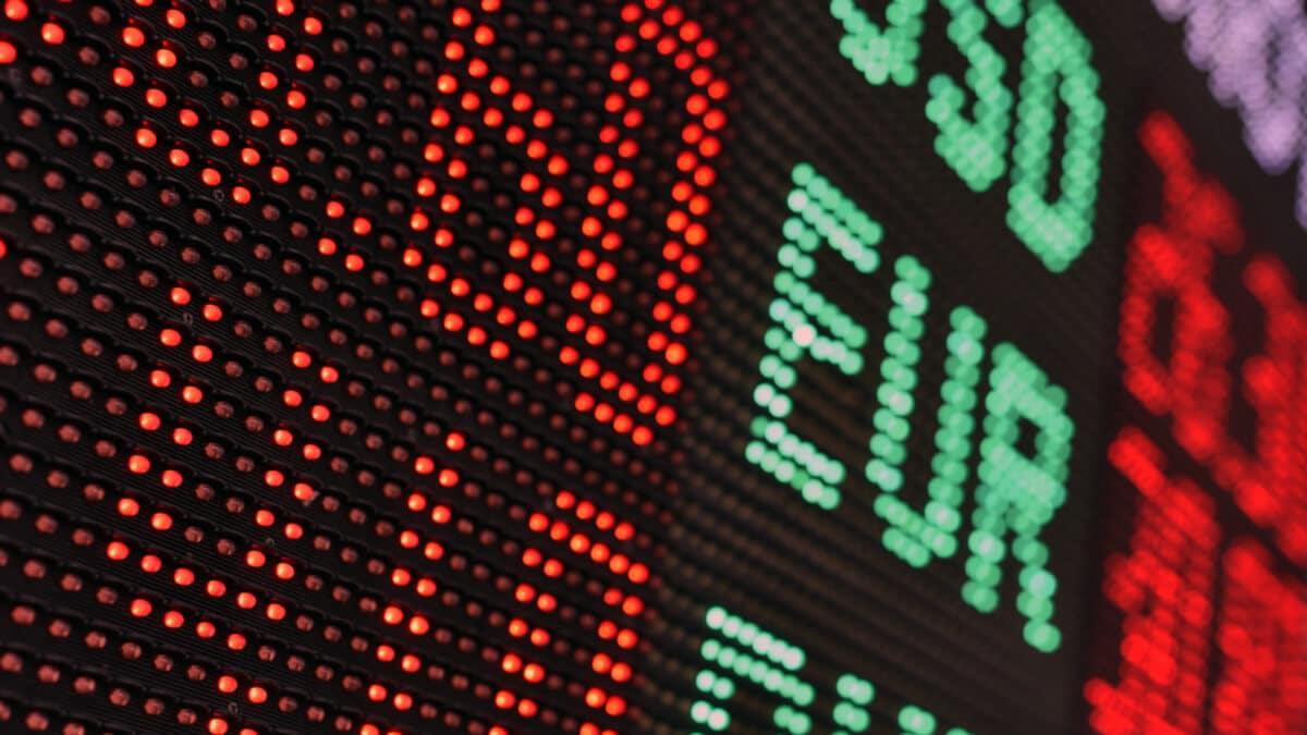 importance taux de change equilibre monnaie