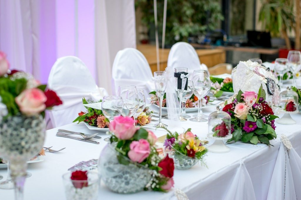 wedding planners à Lyon