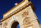 Logement etudiant Montpellier